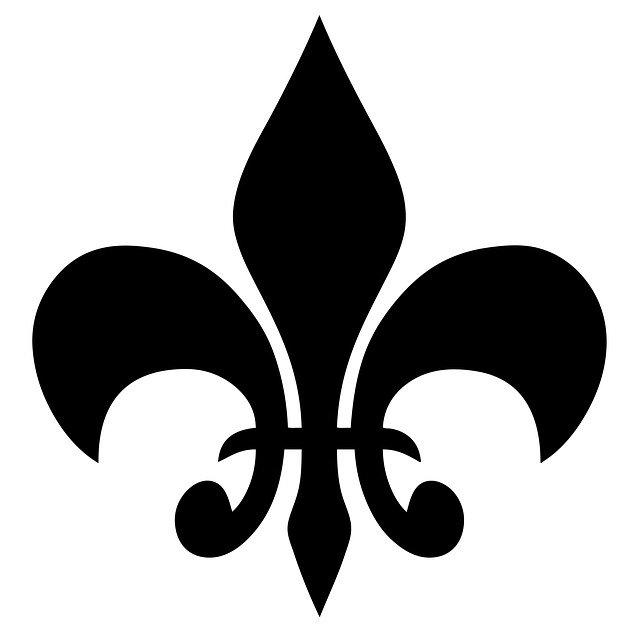 Scouts de Souvret - Unité Saint-Barthélémy